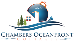 Mount Desert Islands Chambers Oceanfront Cottages