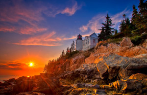 Things to Do in Mount Desert Island